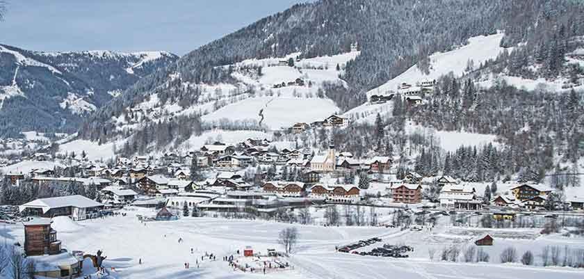 austria_bad-kleinkirchheim_village_view.jpg